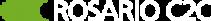 Rosario-c2c-logo-2017 small